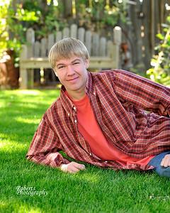 Ziegler Jacob 2010 4x5  (23)