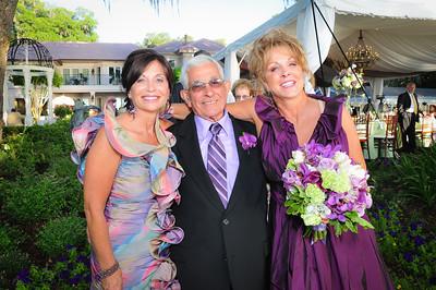 Cris and Erick's Wedding