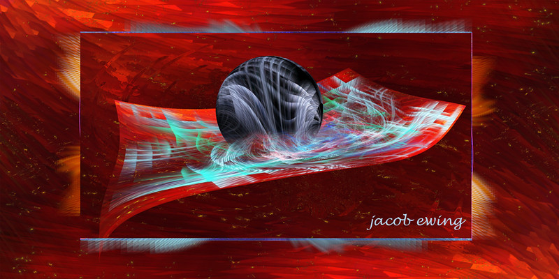 J8388