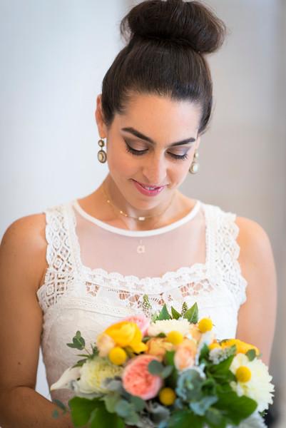 jacob_wedding_ceremony_039