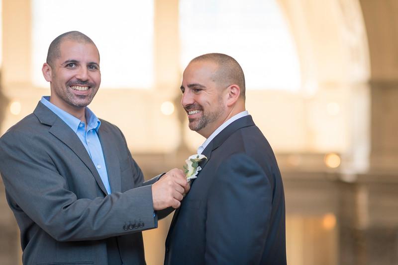 jacob_wedding_ceremony_027