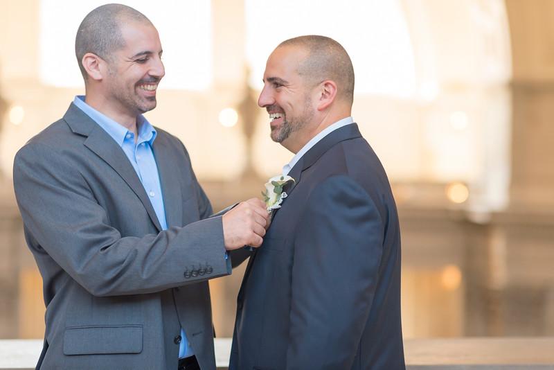 jacob_wedding_ceremony_026
