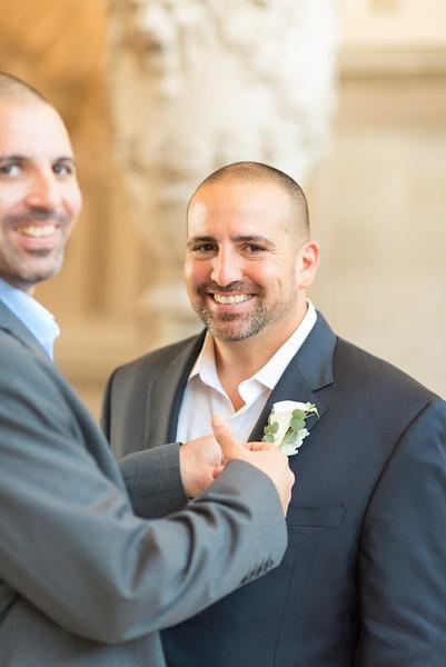 jacob_wedding_ceremony_025
