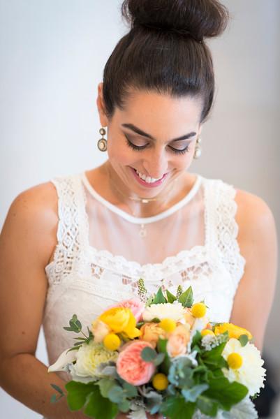 jacob_wedding_ceremony_040