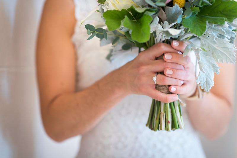 jacob_wedding_ceremony_035