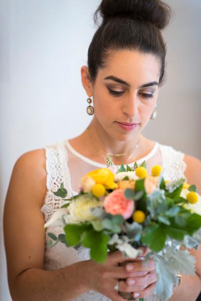 jacob_wedding_ceremony_036