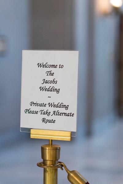 jacob_wedding_ceremony_014