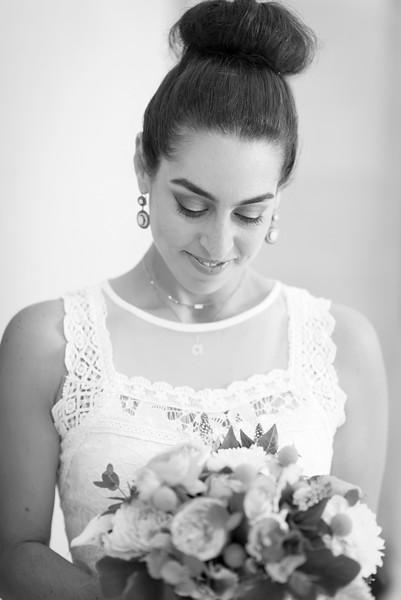 jacob_wedding_ceremony_039-2