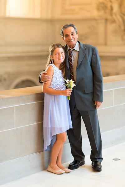 jacob_wedding_ceremony_015