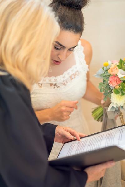 jacob_wedding_ceremony_019