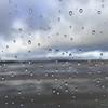 It rains a lot in Seattle.