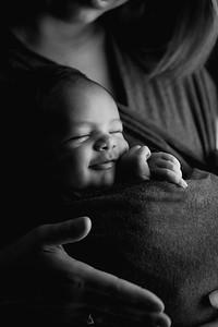 Jacobys Newborn-67