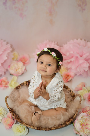 Jacqueline 1 year gallery