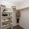 DSC_4220_mstr_closet