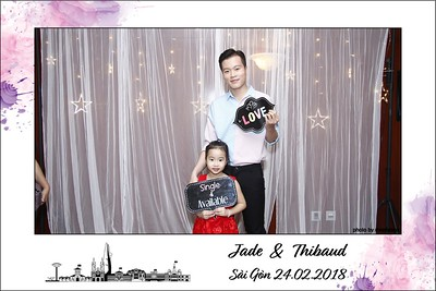 WefieBox-Photobooth-Vietnam-Chup-anh-lay-lien-in-anh-lay-lien-Su-kien-Tiec-cuoi-050