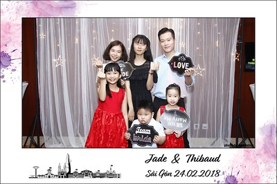 WefieBox-Photobooth-Vietnam-Chup-anh-lay-lien-in-anh-lay-lien-Su-kien-Tiec-cuoi-048
