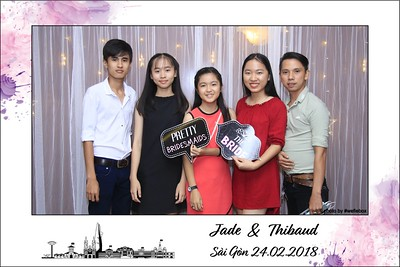 WefieBox-Photobooth-Vietnam-Chup-anh-lay-lien-in-anh-lay-lien-Su-kien-Tiec-cuoi-083