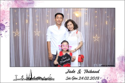 WefieBox-Photobooth-Vietnam-Chup-anh-lay-lien-in-anh-lay-lien-Su-kien-Tiec-cuoi-071