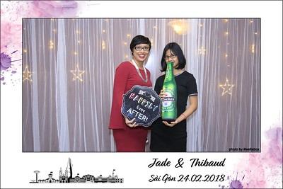 WefieBox-Photobooth-Vietnam-Chup-anh-lay-lien-in-anh-lay-lien-Su-kien-Tiec-cuoi-060