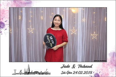 WefieBox-Photobooth-Vietnam-Chup-anh-lay-lien-in-anh-lay-lien-Su-kien-Tiec-cuoi-076