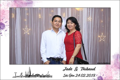 WefieBox-Photobooth-Vietnam-Chup-anh-lay-lien-in-anh-lay-lien-Su-kien-Tiec-cuoi-082