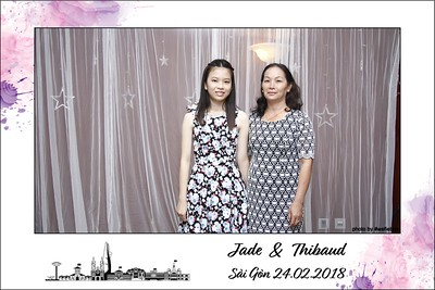WefieBox-Photobooth-Vietnam-Chup-anh-lay-lien-in-anh-lay-lien-Su-kien-Tiec-cuoi-054