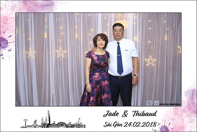 WefieBox-Photobooth-Vietnam-Chup-anh-lay-lien-in-anh-lay-lien-Su-kien-Tiec-cuoi-057