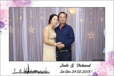 WefieBox-Photobooth-Vietnam-Chup-anh-lay-lien-in-anh-lay-lien-Su-kien-Tiec-cuoi-065