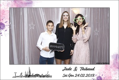 WefieBox-Photobooth-Vietnam-Chup-anh-lay-lien-in-anh-lay-lien-Su-kien-Tiec-cuoi-042