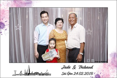 WefieBox-Photobooth-Vietnam-Chup-anh-lay-lien-in-anh-lay-lien-Su-kien-Tiec-cuoi-053