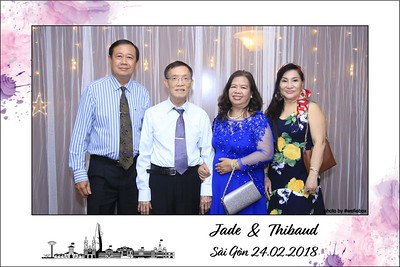WefieBox-Photobooth-Vietnam-Chup-anh-lay-lien-in-anh-lay-lien-Su-kien-Tiec-cuoi-086