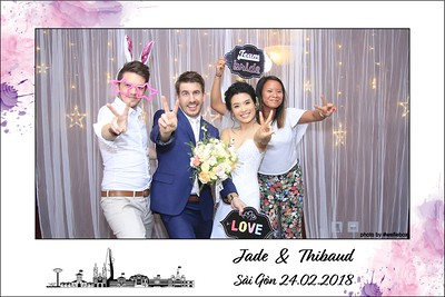 WefieBox-Photobooth-Vietnam-Chup-anh-lay-lien-in-anh-lay-lien-Su-kien-Tiec-cuoi-137