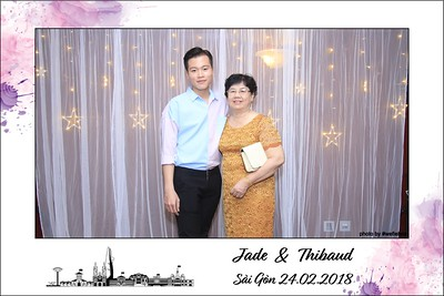 WefieBox-Photobooth-Vietnam-Chup-anh-lay-lien-in-anh-lay-lien-Su-kien-Tiec-cuoi-070