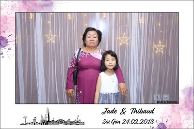 WefieBox-Photobooth-Vietnam-Chup-anh-lay-lien-in-anh-lay-lien-Su-kien-Tiec-cuoi-077
