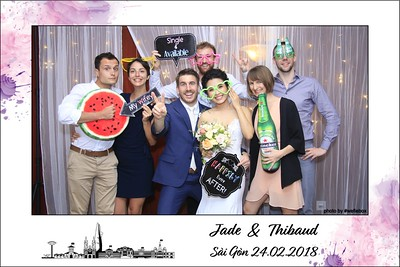 WefieBox-Photobooth-Vietnam-Chup-anh-lay-lien-in-anh-lay-lien-Su-kien-Tiec-cuoi-141