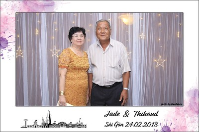 WefieBox-Photobooth-Vietnam-Chup-anh-lay-lien-in-anh-lay-lien-Su-kien-Tiec-cuoi-066