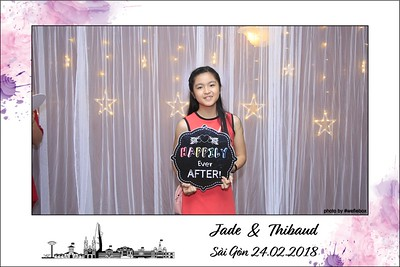 WefieBox-Photobooth-Vietnam-Chup-anh-lay-lien-in-anh-lay-lien-Su-kien-Tiec-cuoi-075