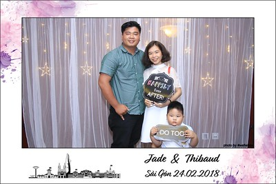 WefieBox-Photobooth-Vietnam-Chup-anh-lay-lien-in-anh-lay-lien-Su-kien-Tiec-cuoi-068