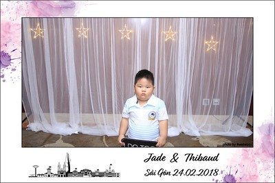 WefieBox-Photobooth-Vietnam-Chup-anh-lay-lien-in-anh-lay-lien-Su-kien-Tiec-cuoi-069