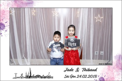 WefieBox-Photobooth-Vietnam-Chup-anh-lay-lien-in-anh-lay-lien-Su-kien-Tiec-cuoi-045
