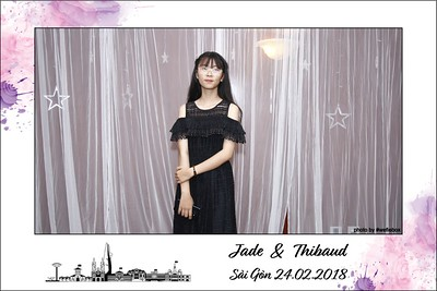 WefieBox-Photobooth-Vietnam-Chup-anh-lay-lien-in-anh-lay-lien-Su-kien-Tiec-cuoi-049