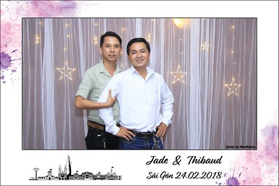 WefieBox-Photobooth-Vietnam-Chup-anh-lay-lien-in-anh-lay-lien-Su-kien-Tiec-cuoi-084