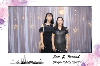 WefieBox-Photobooth-Vietnam-Chup-anh-lay-lien-in-anh-lay-lien-Su-kien-Tiec-cuoi-072