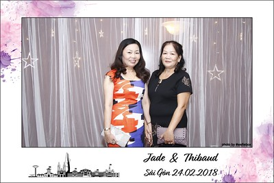 WefieBox-Photobooth-Vietnam-Chup-anh-lay-lien-in-anh-lay-lien-Su-kien-Tiec-cuoi-051