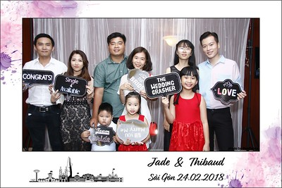WefieBox-Photobooth-Vietnam-Chup-anh-lay-lien-in-anh-lay-lien-Su-kien-Tiec-cuoi-047