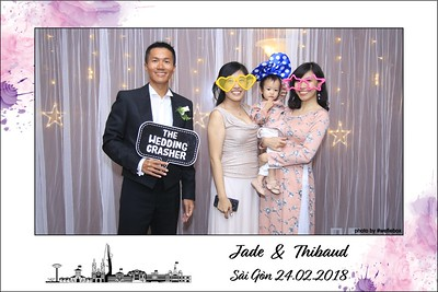 WefieBox-Photobooth-Vietnam-Chup-anh-lay-lien-in-anh-lay-lien-Su-kien-Tiec-cuoi-067