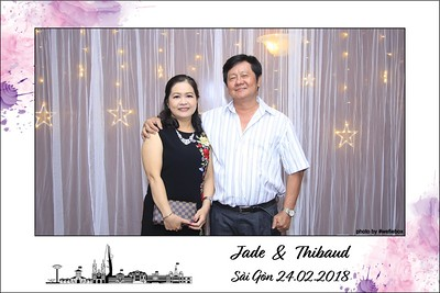 WefieBox-Photobooth-Vietnam-Chup-anh-lay-lien-in-anh-lay-lien-Su-kien-Tiec-cuoi-088