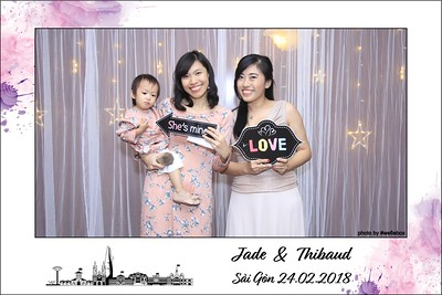 WefieBox-Photobooth-Vietnam-Chup-anh-lay-lien-in-anh-lay-lien-Su-kien-Tiec-cuoi-078