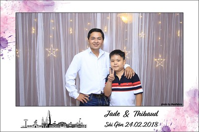 WefieBox-Photobooth-Vietnam-Chup-anh-lay-lien-in-anh-lay-lien-Su-kien-Tiec-cuoi-085