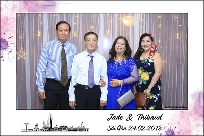 WefieBox-Photobooth-Vietnam-Chup-anh-lay-lien-in-anh-lay-lien-Su-kien-Tiec-cuoi-087